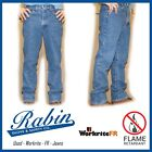 FR Work Jeans Great Condition Workrite Flame Resistant ALL SIZES