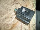 Norgren F74C-4AD-AD0 Service Indicator Assembly 5997-64 *FREE SHIPPING*