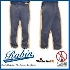 Great Condition Workrite FR Cotton Work Pants