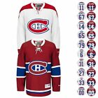 Ultimate Montreal Canadiens Collector and Super Fan Gift Guide  43