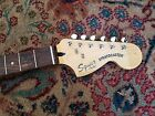 Fender Squier Vintage Modified '70s Stratocaster Maple Neck w/Rosewood Fretboard