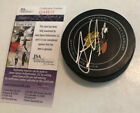 Jonathan Toews Cards, Rookie Cards Checklist, Autographed Memorabilia Guide 63