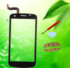 Touch Screen Digitizer Display For Alcatel VODAFONE SMART 4G +Tool /Black