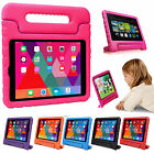 US Kids Safe Shockproof Cover Case For Samsung Galaxy Tab 7 8 97101 Tablet