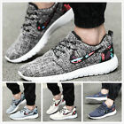 2017 New Fashion Breathable Sneakers Sport Casual Running Canvas Mens Shoes