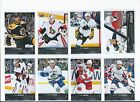 2015-16 Upper Deck Series 2 Hockey Cards - e-Pack Release 9