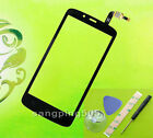 Touch Screen Digitizer Glass Huawei Honor 3C Holly Play Hol-U19 Hol-U10 Hol-T00