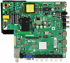 Sceptre A13092704 Main Board / Power Supply for X325BV-FMDR Version 1