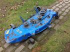 New Holland Mower Deck for LS Models 42 Inch
