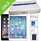 Apple iPad Air Bundle 16Go Sideral Gris Argent Wi ...