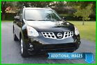 2011 Nissan Rogue SV - below $9000 dollars