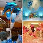 Party Decoration Wedding Kids Baby Birthday Balloon Large Helium Foil Balloons