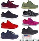 NEW Womens Athletic Casual Sneakers Tennis Shoes LaceUp light Comfort EVA Sole