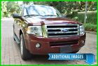 2011 Ford Expedition XLT - below $13000 dollars