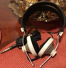 Pioneer SE-L20A headphones RARE VINTAGE RETRO READ DESCRIPTION