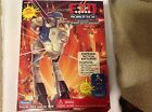 Exo Squad Action Figure Zentraedi Tactical Battlepod