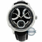Maurice Lacroix Masterpiece Calendrier MP7268-SS001-310 Manual Steel Mens Watch
