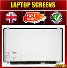 """FOR NEW COMPAQ HP 250 N2830 15.6"""" LED DISPLAY MATTE SCREEN AG PANEL 40 PINS"""