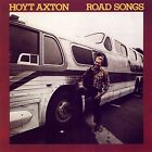 Road Songs by Hoyt Axton (CD, Oct-1989, A&M (USA))