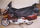 BMW K1200LT (1998-2004) MOTORCYCLE HALF-COVER BY TOURKING