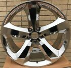1 New 20 Alloy Wheels Rims For Dodge Charger 2012 2013 2014 2015 2016 3434