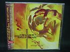 DENNER/SHERMANN Masters Of Evil + 4 (Satan's Tomb EP) JAPAN CD Mercyful Fate