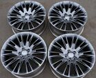OEM Original 20 Chrysler 300 John Varvatos Wheels Factory Stock 2555