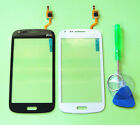 For Samsung Galaxy Core Duos GT-i8260 i8262 Front Touch Screen Digitizer Glass