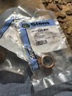 Flange Bushing Fits Fits Ariens 05503900 STE225 854 Lot Of 2