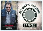 2014 Cryptozoic Sons of Anarchy Seasons 1-3 Trading Cards 7