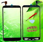 Touch Screen Digitizer For Alcatel One Touch Hero 2C OT 7055 7055A OT7055 +Tools