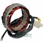 Stator for Honda CB750SC CB 750 CS Nighthawk 1982 1983 Magneto
