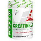 VMI Sports S.M.A.R.T. Creatine v3 Watermelon - 30 Servings