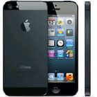 Apple iPhone 5 Factory Unlocked 16GB Smartphone ATT Clean IMEI FAIR CONDITION