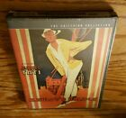 M Hulots Holiday DVD Criterion Collection 110 Jacques Tati mr film NEW