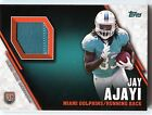2015 Topps Football Cards 7