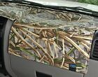 Geo Storm 1990 1993 Dash Board Cover Mat Camo Migration Pattern