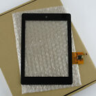 (Black) Touch Screen Digitizer Glass Lens for Acer Iconia Tab A1 A1-810 7.9