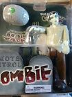Accounttements Remote control Zombie