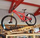 Yeti Beti Mountain Bike Medium