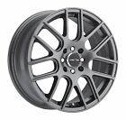 4 New 17 Wheels Rims For Buick Encore Chevy Cruze Sonic Trax Volt 8767