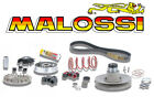 Pack Malossi over Range MBK Booster Spirit Stunt Ovetto Nitro Mach 6112811 New