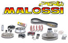 Pack Malossi over Range MBK Boost Spirit Stunt Ovetto Nitro Mach 6112811 New