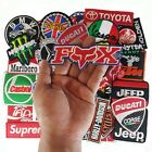 39 pcs Auto Racing Motor Race Car Mtorcycle Mix Brand Sew on Embroidered Patch