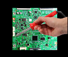REPAIR SERVICE FOR SAMSUNG 60