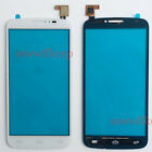 White Touch Screen Digitizer for Alcatel One touch Pop C7 7040 7041 7040A 7040D