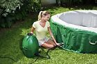 Brand New Coleman  Lay Z Spa Inflatable Hot Tub
