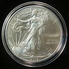 2012 American Eagle Silver Coin Us Coins