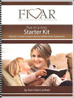 Five in a Row Starter Kit Includes Volumes 1 3 and Character  Bible Study Sup