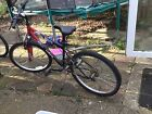 boys mountain bike 24 inch